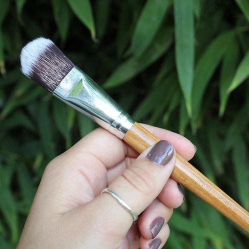 Applicator Brushes
