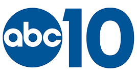 abc10.png