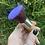 Thumbnail: Applicator Brushes