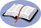 bible image_edited_edited_edited.jpg