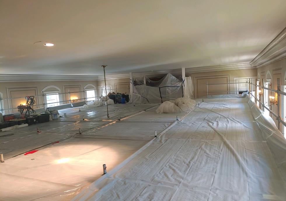 Sanctuary Restoration ceiling.jpg
