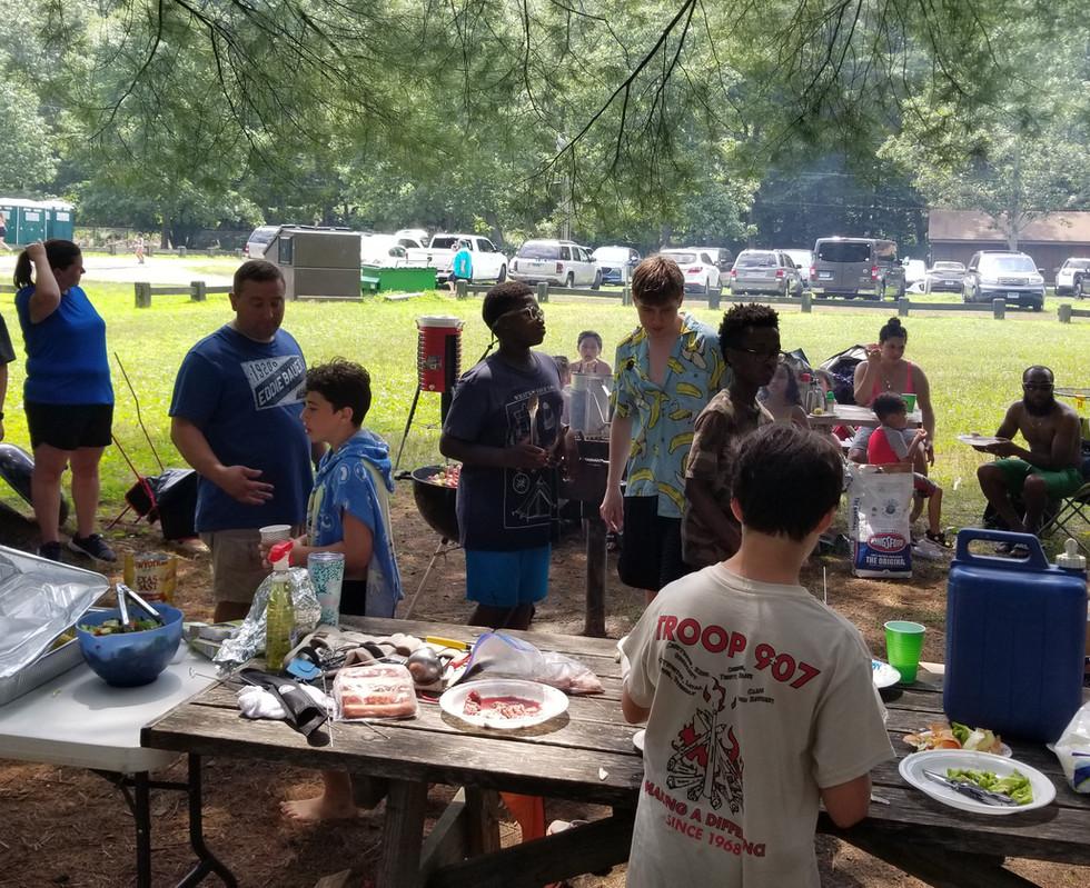 Scout Family Picnic 2.jpg