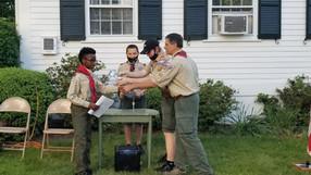 Scout Court 2.jpg