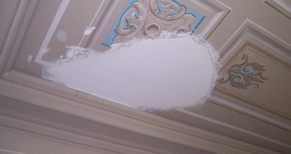 Repair Ceiling Patch.JPG