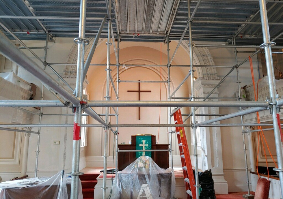 SR altar 1.jpg