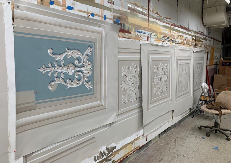 SR Painting Area.jpg