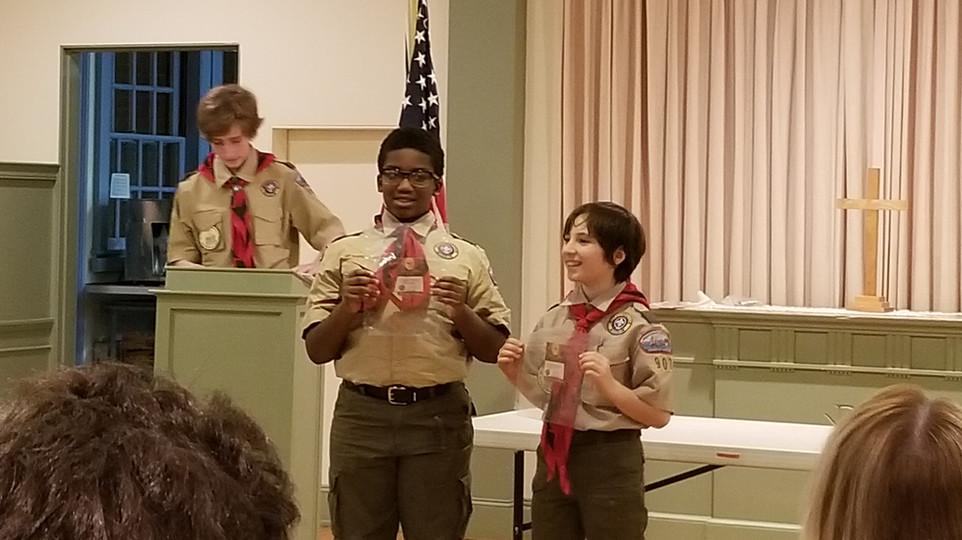 Scout Honor boys.jpg