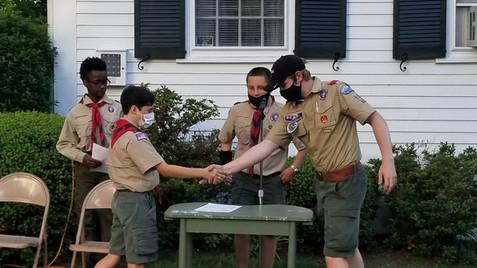 Scout Court 1.jpg