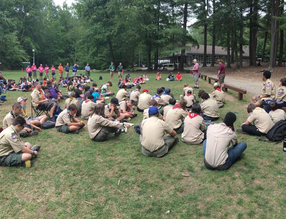 Scouts camp meet.jpg