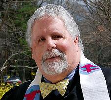 Reverend Walter Pitman.jpg