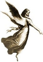 angel%20pointing_edited.jpg