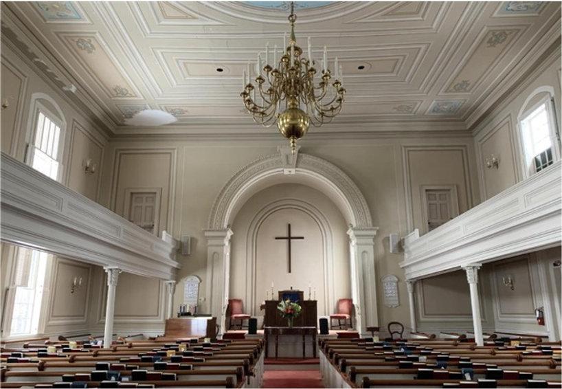 repair church.jpg