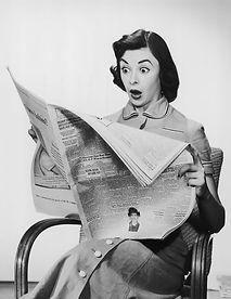 woman reading.jpeg