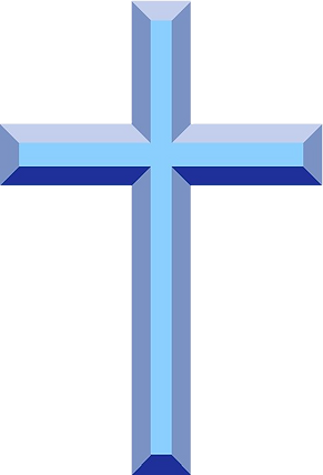 cross%20blue_edited.png