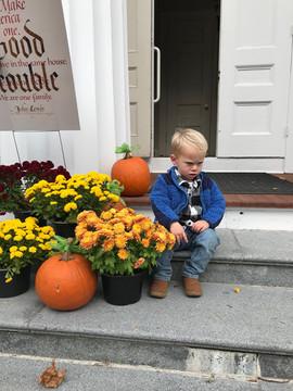 Care Pumpkin Ryder.jpg