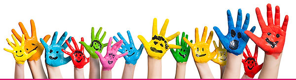 preschool hands.jpeg