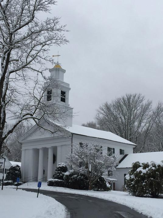 church winter image.jpg