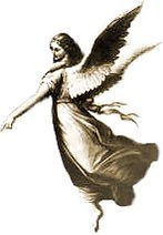 angel pointing.jpg
