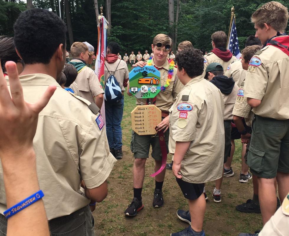 Scout Super Troop.jpg