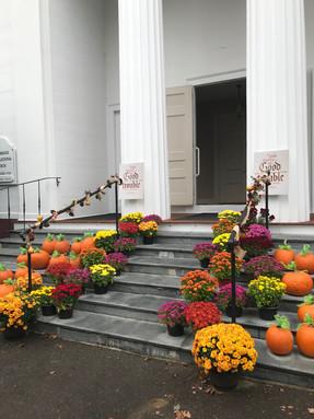 Care Pumpkin Steps.jpg