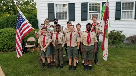 Scout Court 4.jpg