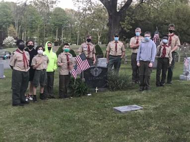 Scouts Memorial.jpg