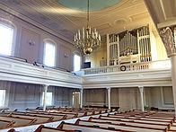church organ.jpeg