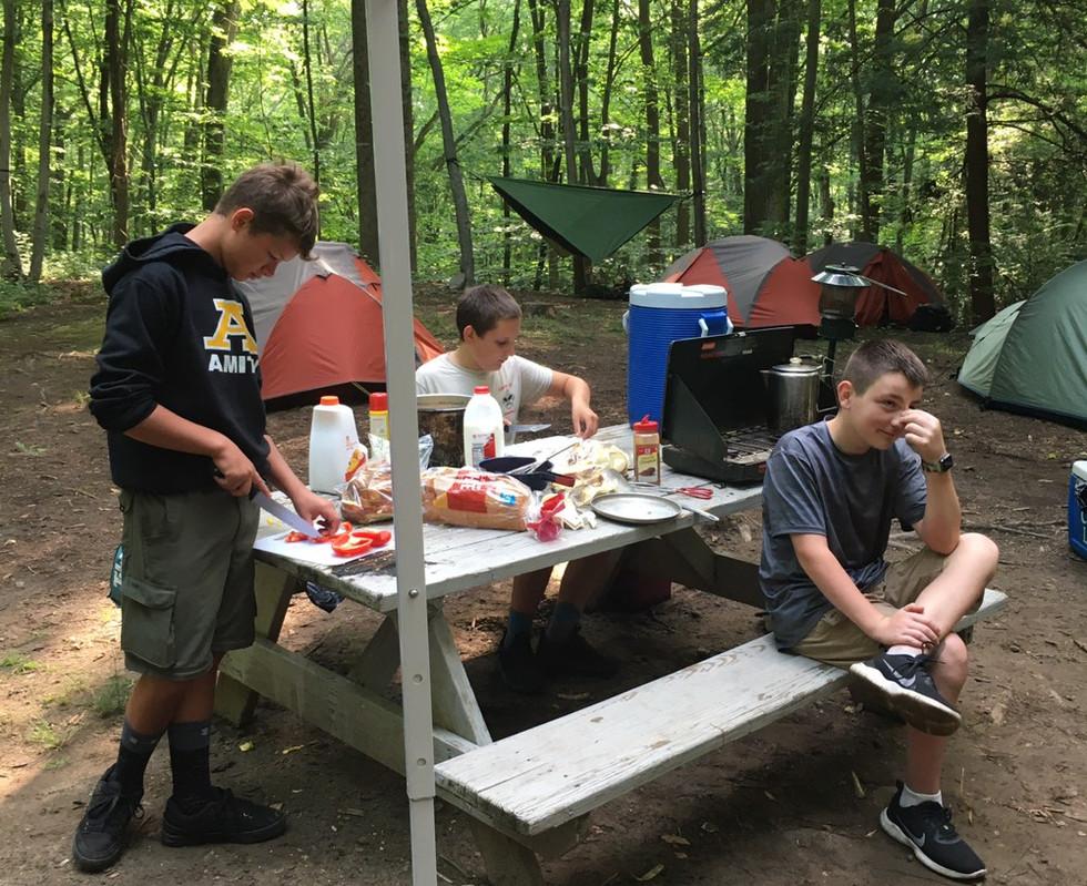 Scout july 6.jpg