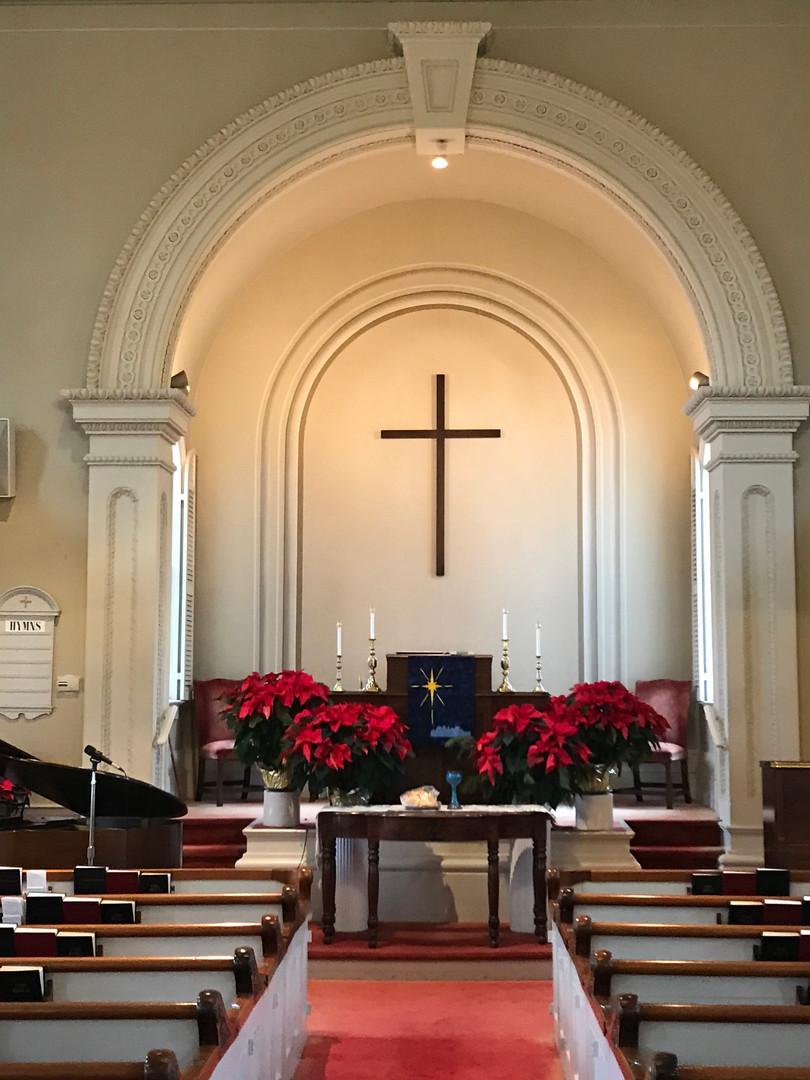 2020 Church Inside.jpg