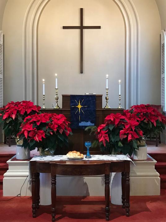 2020 Altar Christmas.jpg