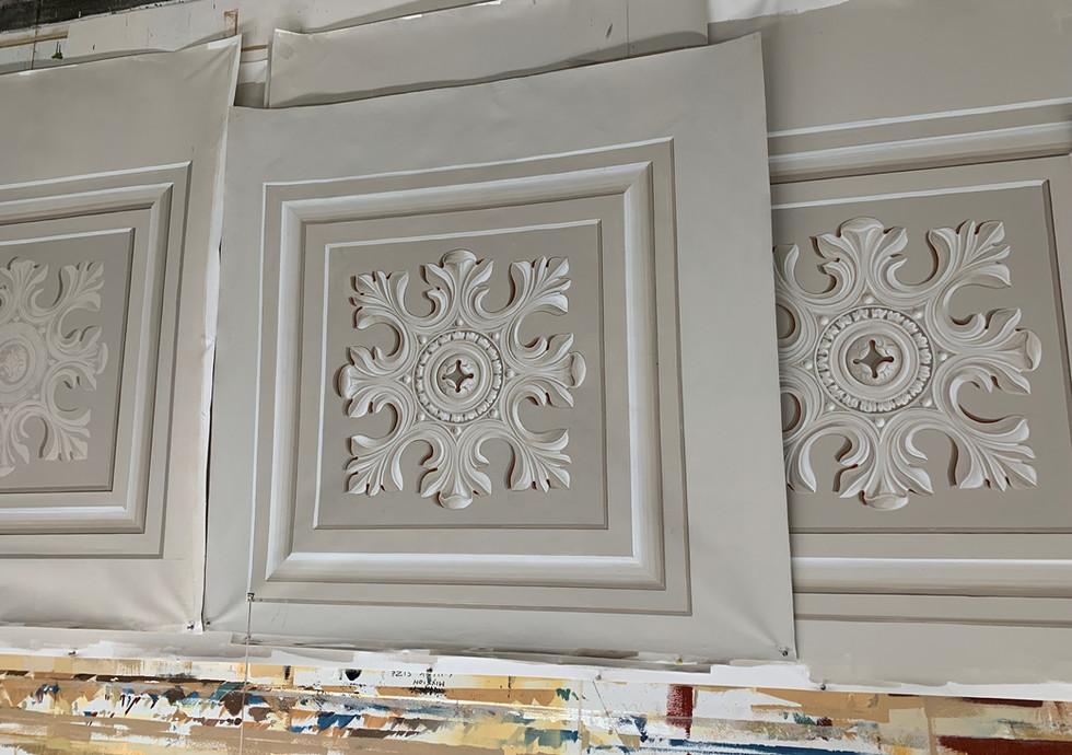 SR Design White.jpg