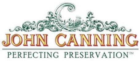 repair canning logo.jpg