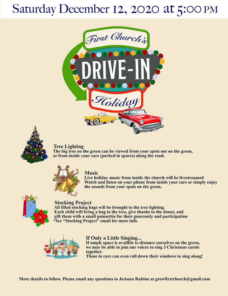 Holiday Drive in Poster (1).jpg
