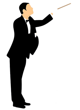 conductor%202_edited.png