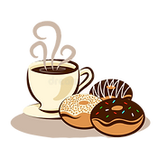 coffee%20hour_edited.png