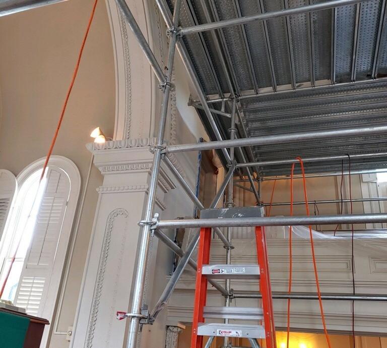 SR ceiling arch.jpg