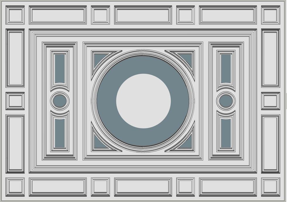 SR ceiling schematic2021.jpg