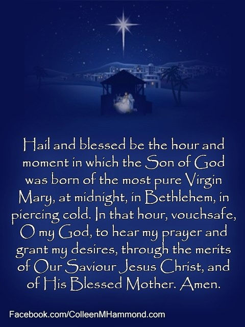 Christmas Eve Prayer.jpeg