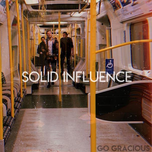 Go Gracious Solid Influence Artwork.jpg