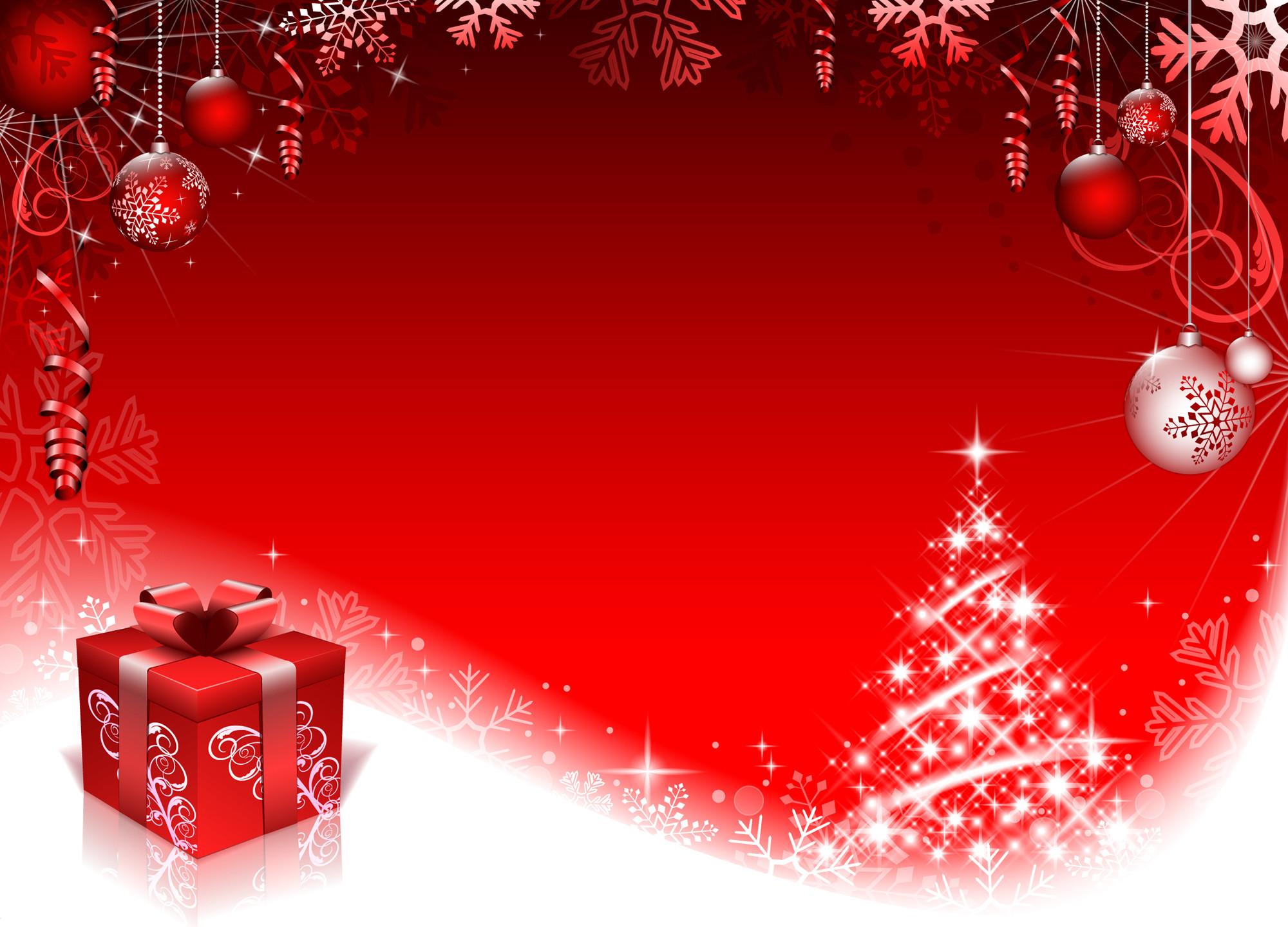 Christmas_bckgr_012.jpg