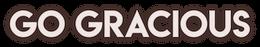 Go Gracious Logo 3.png