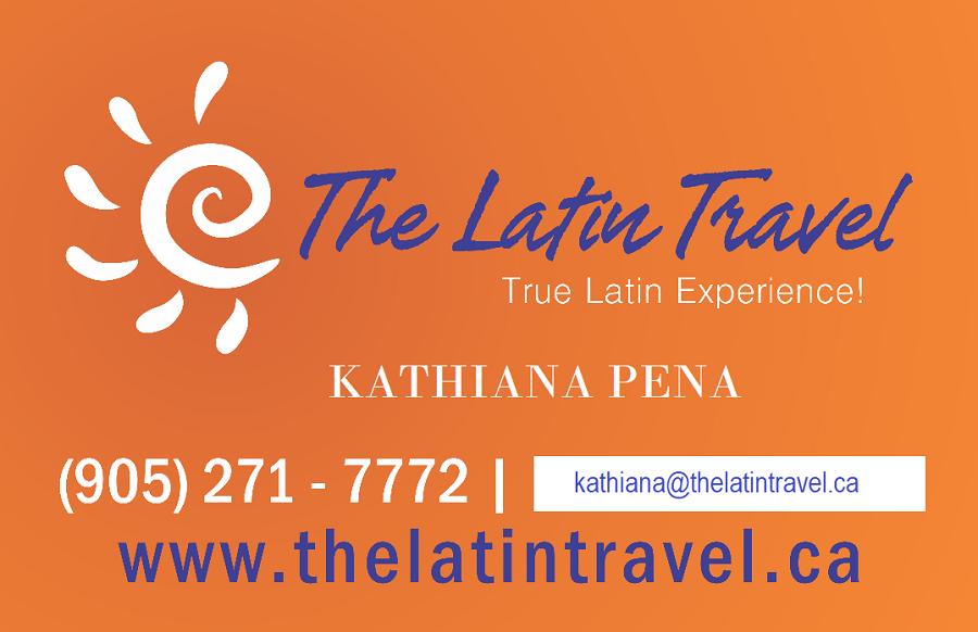 Katyana travel agency pequeno.png