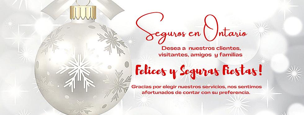 Felices Fiestas (3).png