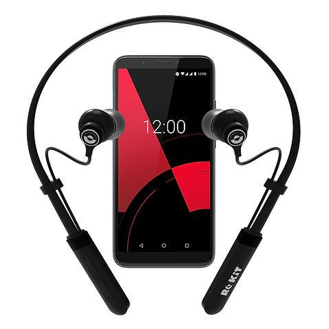 IO3D_Pro_headphones.jpg