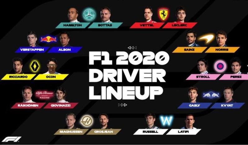 driver-lineup-2020.jpg