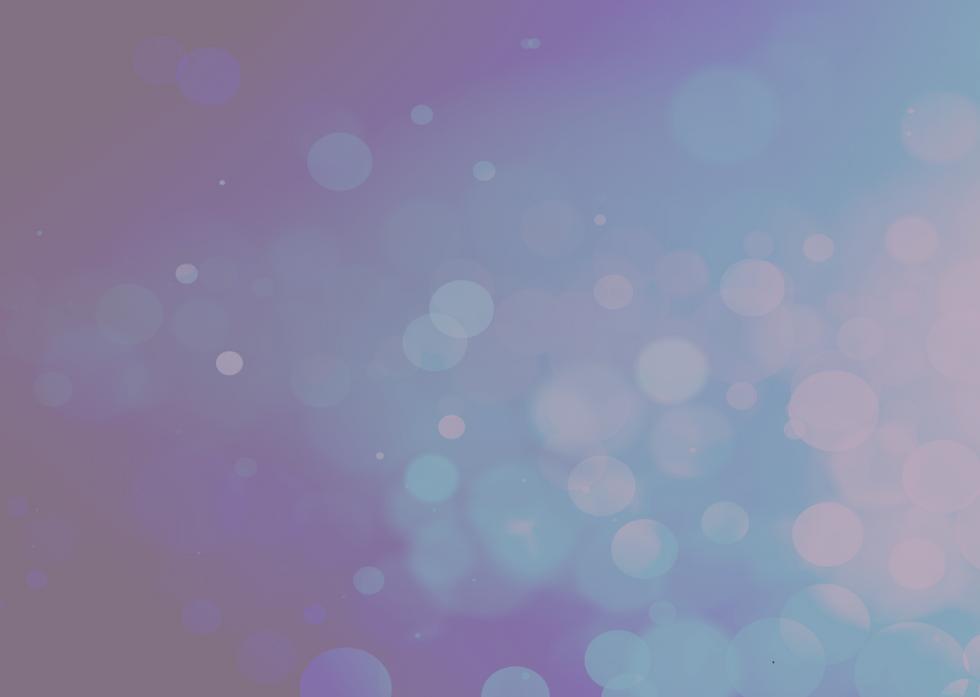 Bildschirmfoto 2020-04-07 um 17.37.21.pn