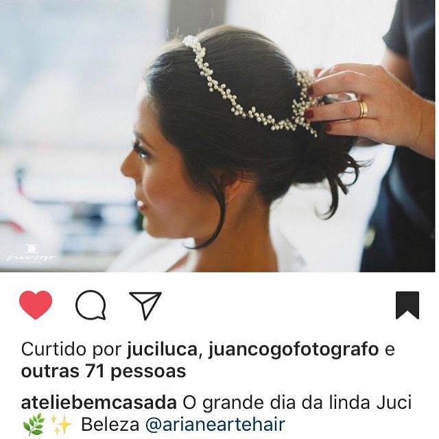 De quem é essa mão___ Rs beleza _arianeartehair Fotos _juancogofotografo Peça _ateliebemcasada