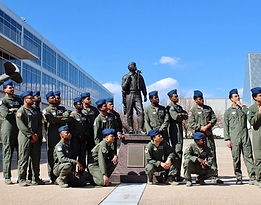 2020 Black USAFA Grads.jpg