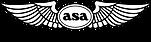 ASA-logo-1940.png