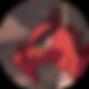 NPC_circle_gulch_2.png